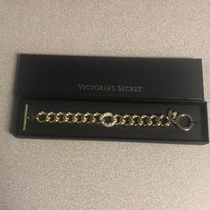 Victoria Secret Angel bracelet